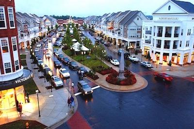 Huntersville, NC Fanman Inc